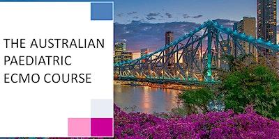 The Australian Paediatric ECMO Course