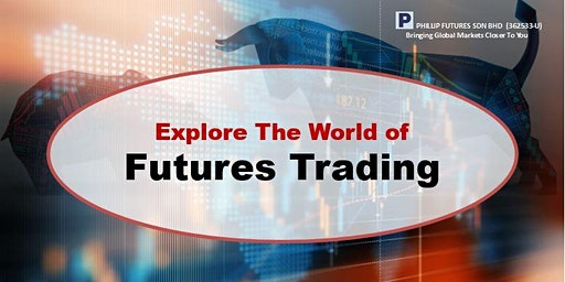 Explore the World of Futures Trading