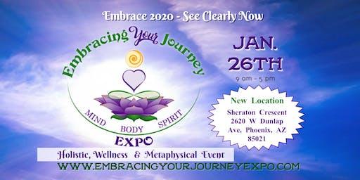 Phoenix Psychic Fair 2020.Scottsdale Az Psychic Medium Events Eventbrite