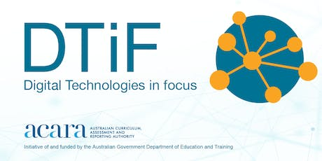 Consistent teacher judgement (CTJ) and Digital Technologies workshop - Parkes tickets