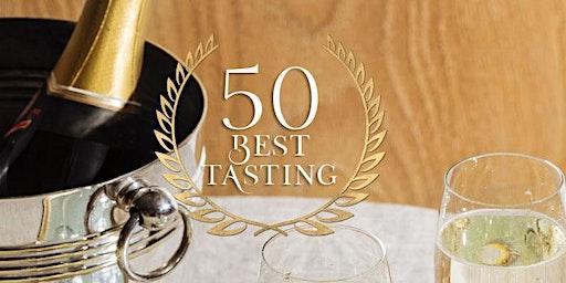 Wine Selectors 50 Best Tasting