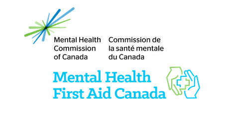 Mental Health First Aid: Adults who Interact with Youth (Winnipeg, MB) tickets