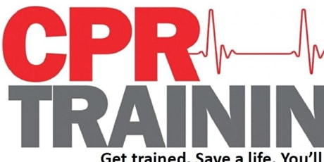 Adult and Pediatric First Aid/CPR/AED tickets