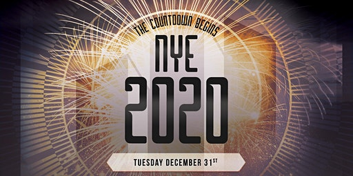 Mansion Costa Mesa NYE 2020 Orange County