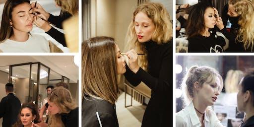 Beauty Workshop