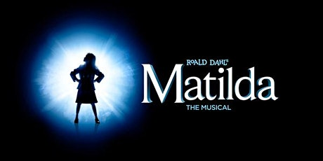 CHS Performing Arts Presents Roald Dahl's Matilda tickets