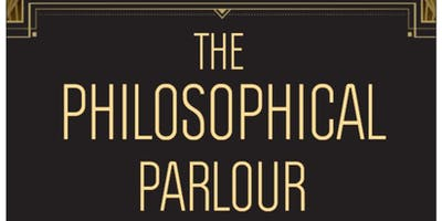 One Free Session of Philosophical Counseling (45 minutes)