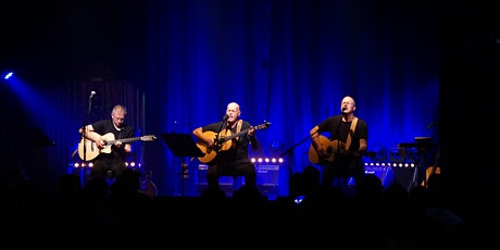 Grobschnitt Acoustic Party Live Tickets