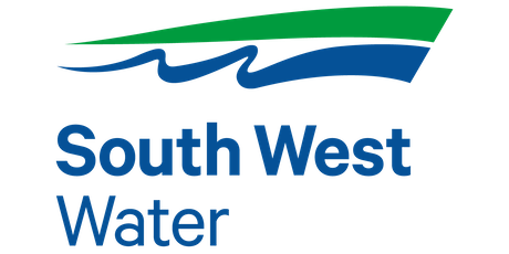 South West Water Competition Hackathon Day tickets