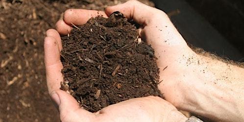 Outdoor and Bokashi Composting Workshop