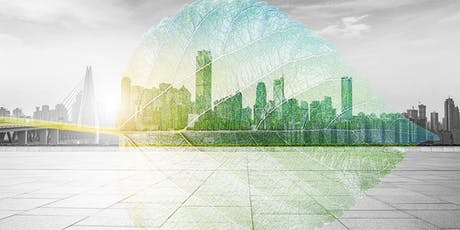Bancos verdes: Modelo de éxito en la financiación de cambio climático entradas