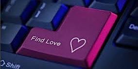 Examining Antisocial Behaviours in Online Dating Platforms