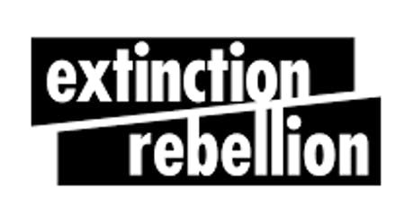 CEWales Breakfast Event with Extinction Rebellion tickets
