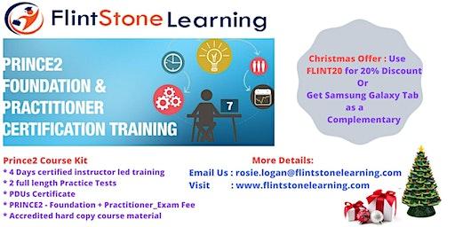 PRINCE2 certification course Training in Wynnum,QLD