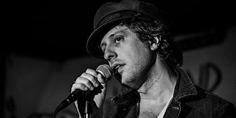 (CANCELADO) Adam Green  en Las Armas/Zaragoza entradas