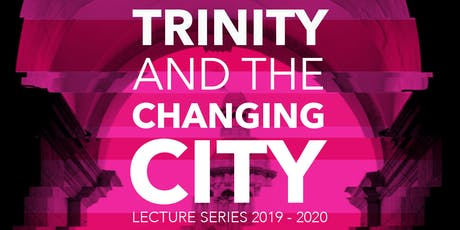 Racism and the City tickets