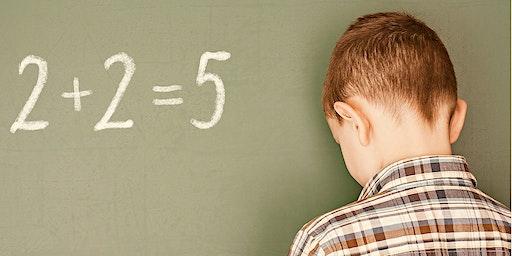 Gioco e bias cognitivo. Come riconoscere gli errori sistematici