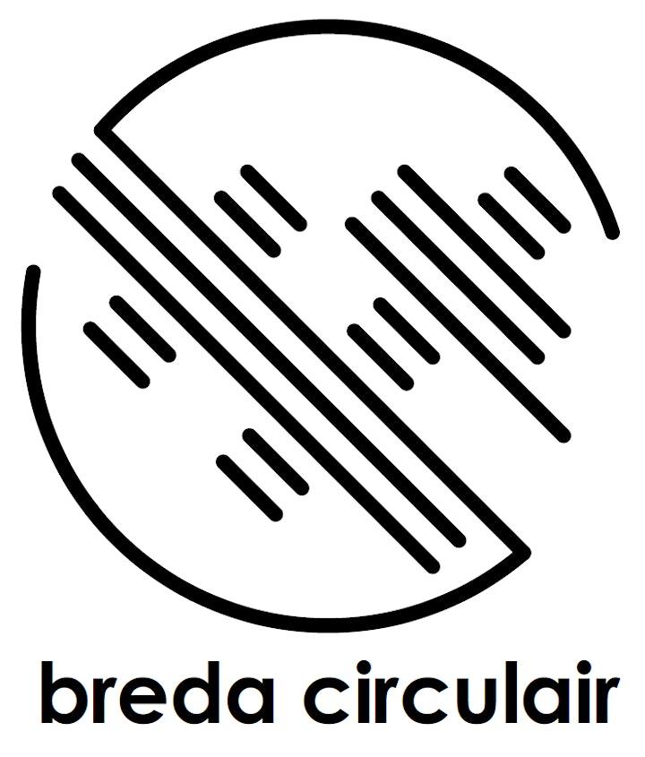 Afbeelding van Netwerklunch over Circulaire Economie