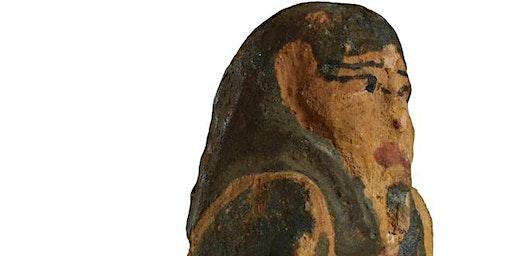 The 'Bird-Soul' of the Dead // Y 'Enaid Adar' o'r Meirw