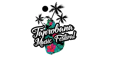 Taprobana Music Festival - Sri Lanka 2020 tickets