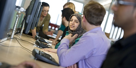 School of Improvement: Faculty Lead and College Tutor Development tickets