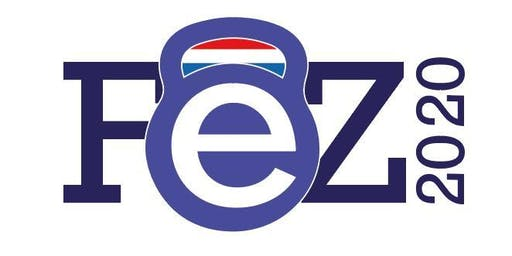 Offline Qualifier CrossFit Zwolle 11 januari 2020