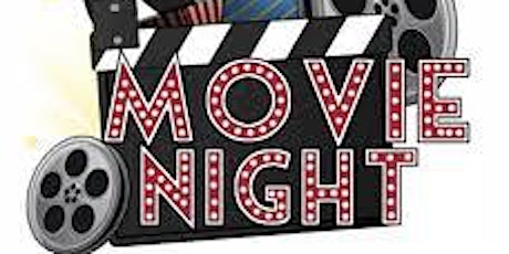 Family Movie Event tickets
