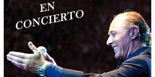 Soto en concierto en Algeciras