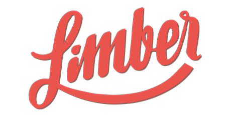 Marketing de Contenu et Automatisation (Webinar Demo Limber) Tickets