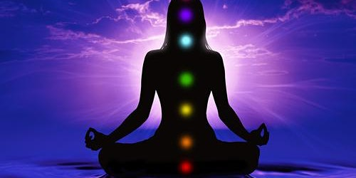 Spiritual Retreat Day