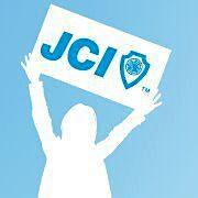 JCI Dublin logo