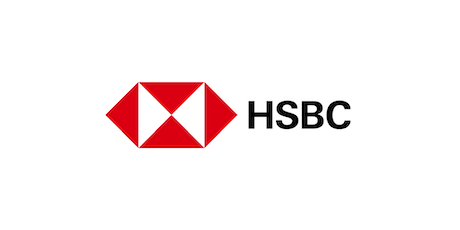 HSBC Financial Wellbeing: Starting your Career tickets