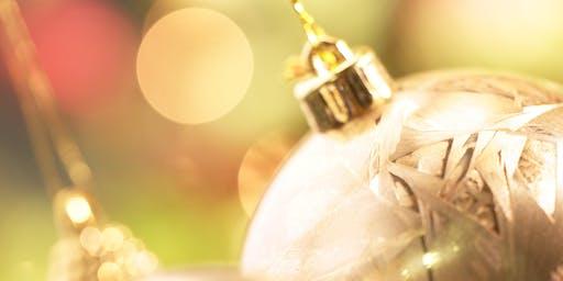 Christmas Storytime (Kirkham) #xmasfun