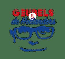 Philippe Geubels, PnP media, TVB Theater logo
