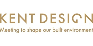 Kent Design: Knowledge Exchange Network: Public realm,...