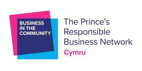 Wales Responsible Business Awards Workshop - Swansea tickets