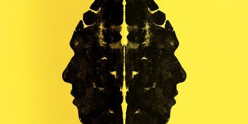 On Being Human - The Story Telling Brain