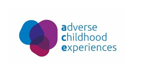 ACE Ambassador Network And Learning  Session tickets