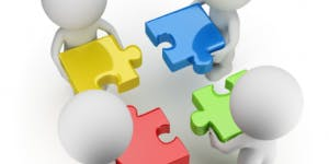 How To Create Segmentation And Build Relationships