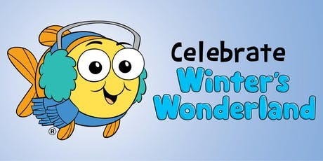 Dec 13 Family Night Out Winter Wonderland with Olaf! tickets