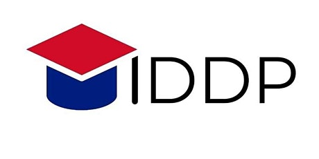 IDDP第3回勉強会【人道支援の実務 - JICA・UNHCRの経験から】 tickets