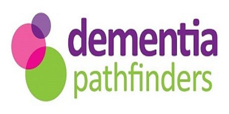 Agewell and Dementia Pathfinders Presentation Event tickets