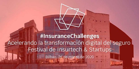 INSURANCE WORLD CHALLENGES 2020 tickets