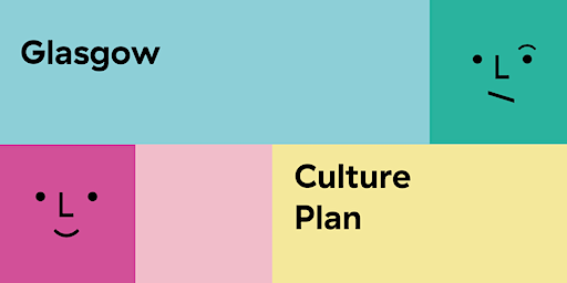 Glasgow Culture Plan Breakfast