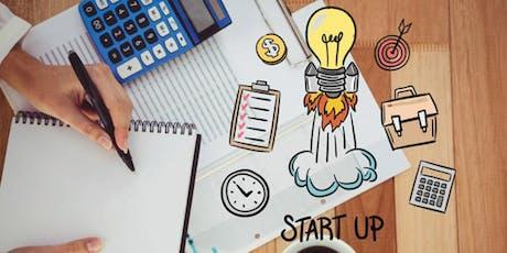 L'adquisició d'start ups com a estrategia de diversificació i creixement entradas