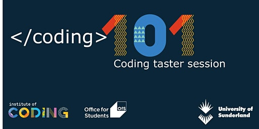 Coding 101 - Coding for beginners