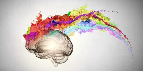 CREATIVE DYNAMICS - put your creativity to work (an RD1st SHORT COURSE) tickets