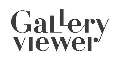 GalleryViewer - Kijken naar kunst