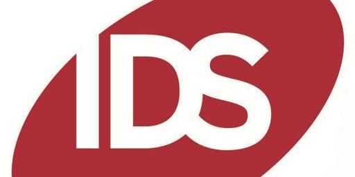 International Day of Disabled People at IDS
