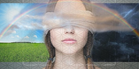 Ecstatic Dance - Blindfold Trance tickets